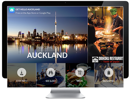 Auckland-Tourism-SignitySolutions