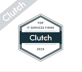 Clutch-SignitySolutions