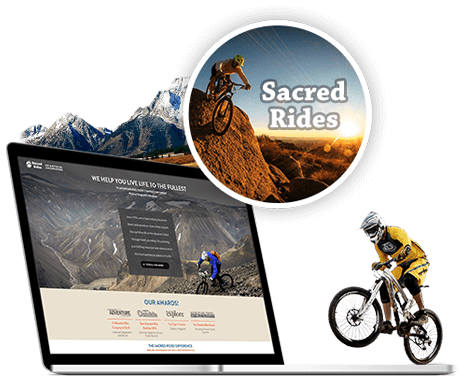 Sacred-Rides-SignitySolutions