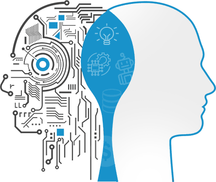 AI-machine-learning-implementation-signitysolutions