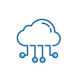 Amazon-Cloud-Search-Signitysolutions