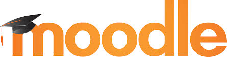 Moodle-SignitySolutions