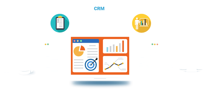 CRM-Cloud-Services-Signtiysolutions