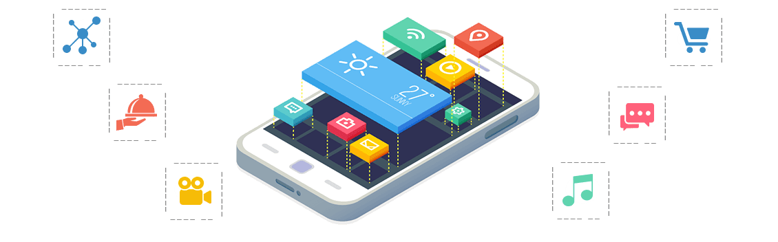 Mobile-Application-Development-Signitysolutions