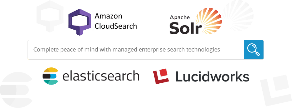 Managed-Search-Services-SignitySolutions