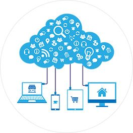 Optimize-Technology-Signitysolutions