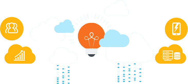 Sales-Cloud-Solutions-Signitysolutions