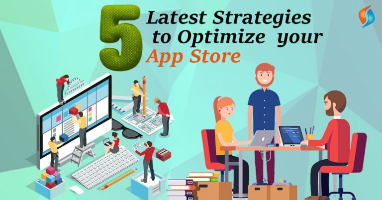 Mobile Application Development Company-SignitySolutions