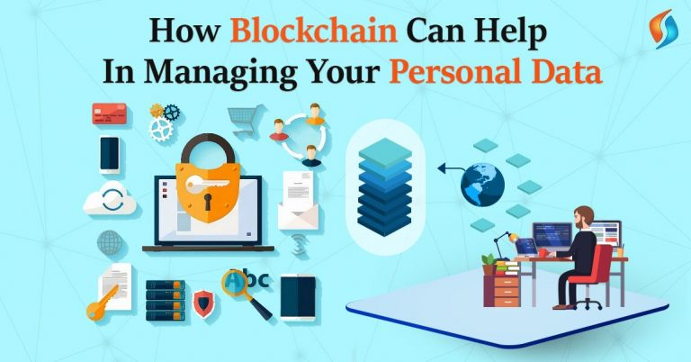 Blockchain Technology Solutions-SignitySolutions