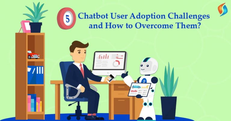 AI Chatbots-User-Adoption-Challenges-SignitySolutions