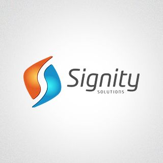 Logo-SignitySolutions