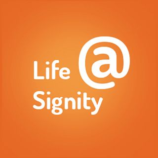 Life-SignitySolutions