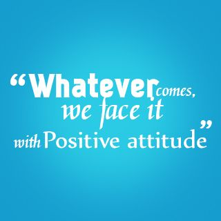Postive-Attitude-SignitySolutions