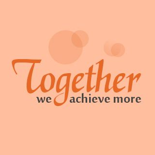 Together-Achieve-More-SignitySolutions