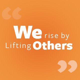 Together-We-Rise-SignitySolutions