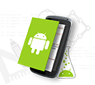Openings-Android-SignitySolutions