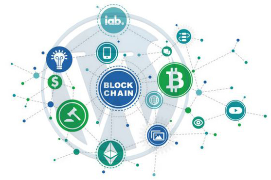 BlockChain-Development-Signitysolutions