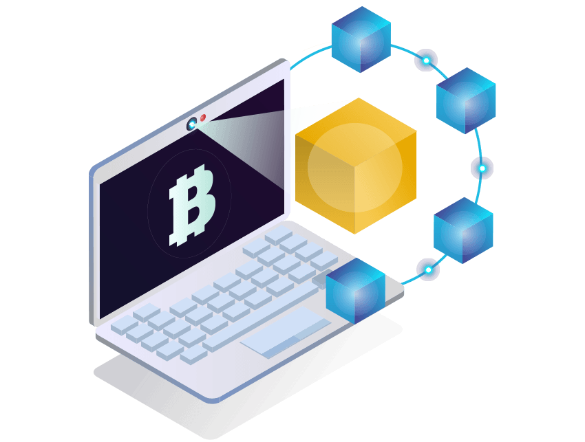 blockchain-development-services-signitysolutions
