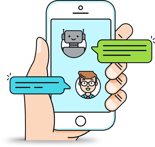 Chatbot-App-Development-Signitysolutions
