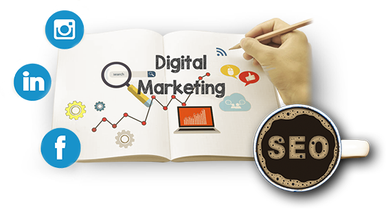 Digital-Marketing-Services-SignitySolutions