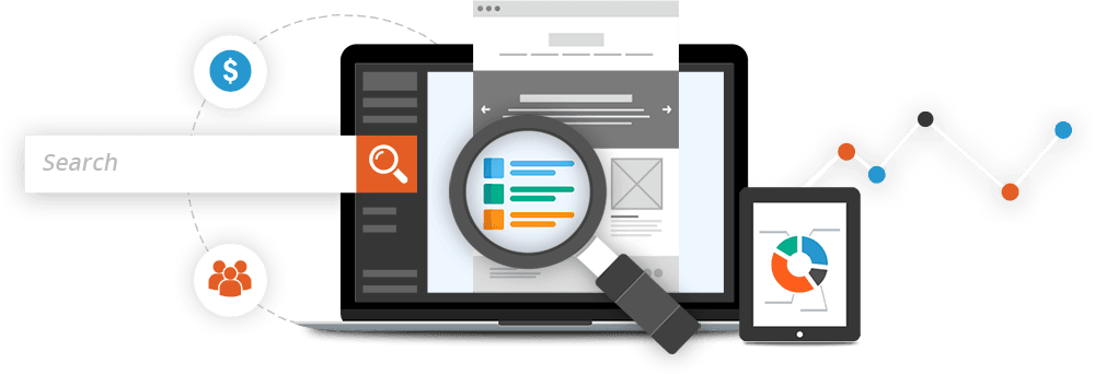 Enterprise-Search-Implementation-SignitySolutions