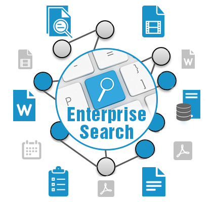 Enterprise-Search-Consulting-SignitySolutions