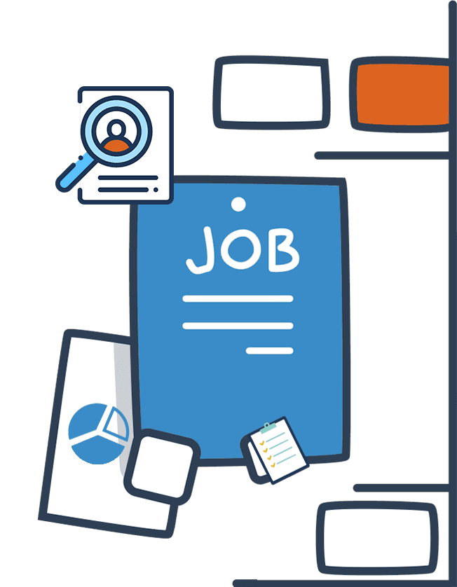 Job-Portal-Features-SignitySolutions
