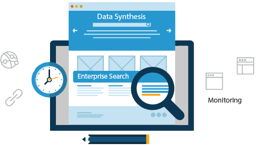 Enterprise-Search-SignitySolutions