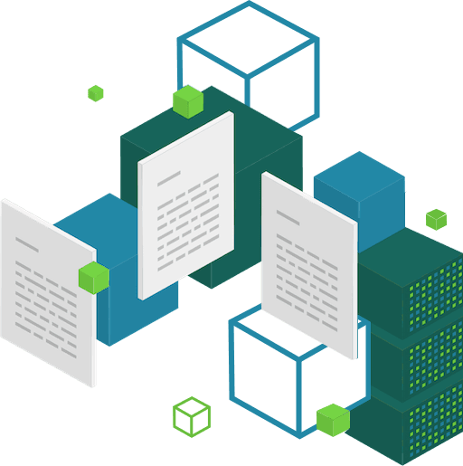 Businesses-Need-For-Smart-Contracts-SignitySolutions