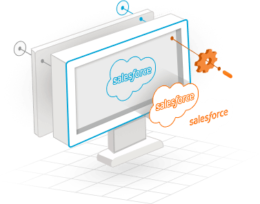 Salesforce-Consultants-Signitysolutions